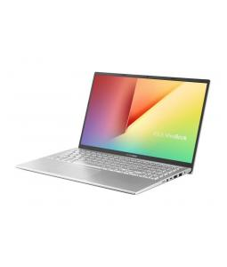 ASUS VIVOBOOK X512JA-EJ031T INTEL I3-1005G1 15.6 FHD MATNY UMA 4GB 128GB SSD CAM WIN10S STRIEBORNY