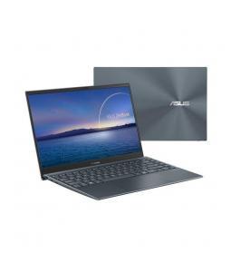 ASUS ZENBOOK 13 UX325EA-EG067T 13.3 FHD I7/16GB/512GB NUMPAD SEDY
