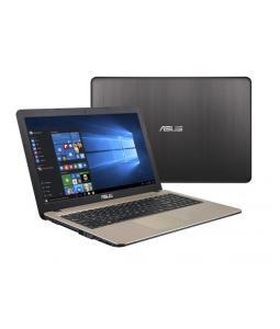 ASUS 15.6 X541UV-XO820T