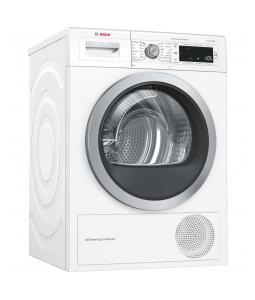 BOSCH WTW 85550 BY