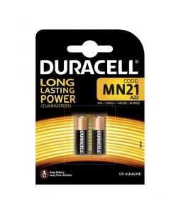 DURACELL SPECIAL BATTERIES MN 21 1K