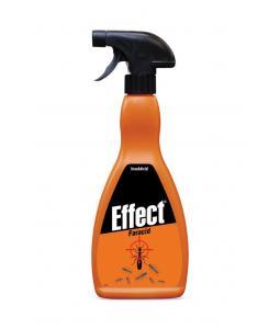 EFFECT FARACID 500ML 90397