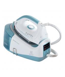ELECTROLUX EDBS 3370