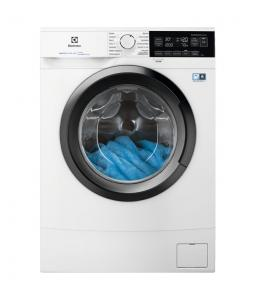 ELECTROLUX EW6S326SCI PERFECTCARE 600