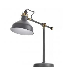 EMOS Z7611 STOLNA LAMPA HARRY