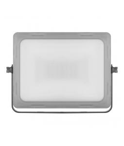 EMOS ZS2530 LED REFLEKTOR ILIO 30W