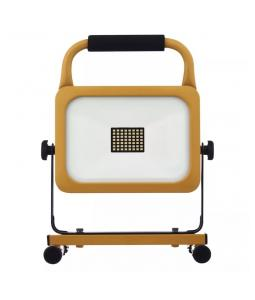 EMOS ZS2831 LED REFLEKTOR AKU SMD 30W
