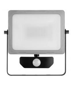 EMOS ZS2930 LED REFLEKTOR ILIO 30W PIR