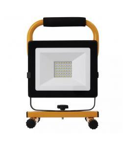 EMOS ZS3331 LED REFLEKTOR 30W PRENOSNY NW