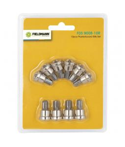 FIELDMANN FDS 9008-10R