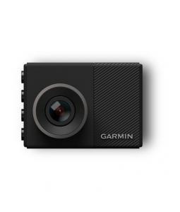 GARMIN DASH CAM 45 - KAMERA PRE ZAZNAM JAZD S GPS 010-01750-01