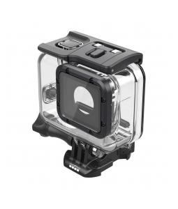 GOPRO SUPER SUIT (UBER PROTECTION + DIVE HOUSING), AADIV-001