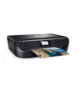 HP DESKJET INK ADVANTAGE 5075 ALL IN ONE, M2U86C