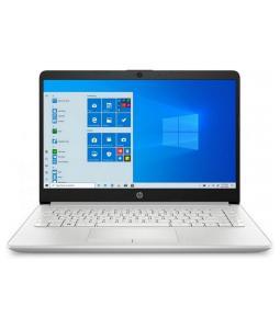 HP 14-CF3000NC 14 FHD I5/8GB/1TB+256GB NATURAL SILVER 1V2D2EA