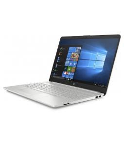 HP 15-DW2000NC 15,6 FHD I3/8GB/1TB+256GB NATURAL SILVER 1Q0L3EA