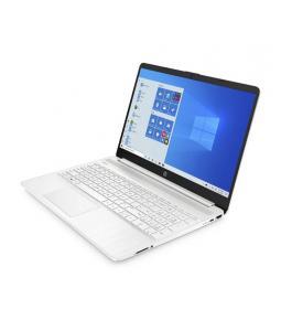 HP 15S-FQ1005NC, I3-1005G1, 1Q0P5EA