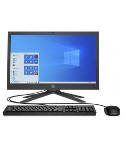 HP 21 ALL IN ONE 21-B0001NC 2X3D7EA