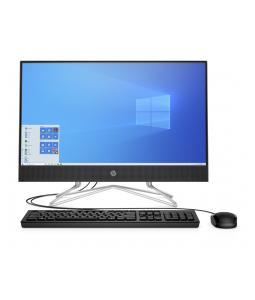 HP 24-DF0000NC 25D15EA BLACK