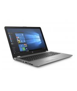 HP 250 G6 15.6 FHD SILVER 1XN53EA