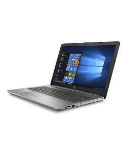 HP 250 G7 15.6 FHD I3-8130U 7DC55EA