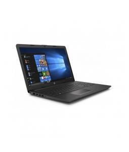 HP 255 G7 15,6 FHD R3/8GB/1TB DARK ASH 3C080EA