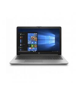 HP 255 G7 15,6 FHD R3/8GB/512GB SILVER 3C079EA
