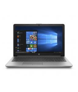 HP 255 G7 15.6 FHD ANTIGLARE SILVER 6HL71EA