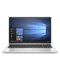 HP ELITEBOOK 855 G7 15,6 FHD R5 PRO/8GB/512GB/W10PRO SILVER 3R 24Z97EA