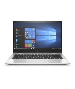 HP ELITEBOOK X360 830 G7 13,3 FHD TOUCH I7/16GB/512GB W10PRO 3R SILVER 1J6K8EA
