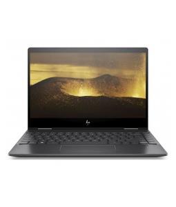 HP ENVY X360 13-AR0103NC, R5 3500U, 13.3 FHD TOUCH CIERNY 8PP81EA