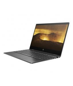 HP ENVY X360 13-AR0104NC, RYZEN 7 3700U 13.3 FHD IPS TOUCH CIERNY 8PQ38EA