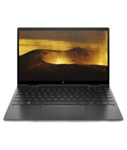 HP ENVY X360 13-AY0002NC 13.3 FHD TOUCH NIGHTFALL BLACK 187M2EA