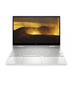 HP ENVY X360 15-ED0000NC 15.6 FHD TOUCH NATURAL SILVER 1Q0M1EA