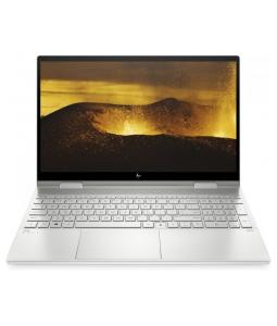 HP ENVY X360 15-ED1001NC 15.6 FHD TOUCH I5/16GB/1TB NATURAL SILVER 31C86EA