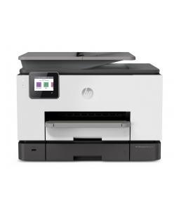 HP OFFICEJET PRO 9020 ALL-IN-ONE PRINTER 1MR78B