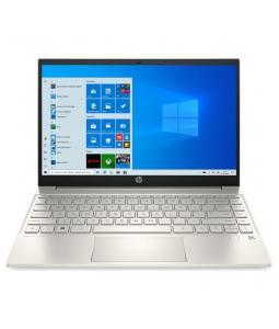 HP PAVILION 13-BB0000NC 13,3 FHD I3/8GB/256GB 3R WARM GOLD 31F83EA