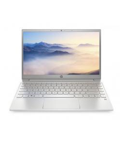 HP PAVILION 13-BB0001NC 13,3 FHD I5/8GB/256GB NATURAL SILVER 3R 31F84EA