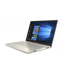 HP PAVILION 15.6 FHD 15-CW1008NC WARM GOLD 6WH73EA