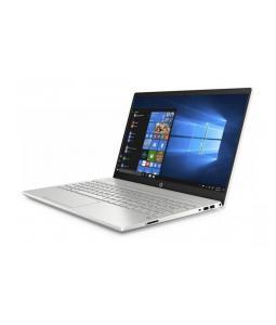 HP PAVILION 15.6 FHD 15-CW1012NC CERAMIC WHITE 6ZT42EA
