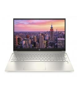 HP PAVILION 15-EG0000NC 15.6 FHD WARM GOLD 31G35EA