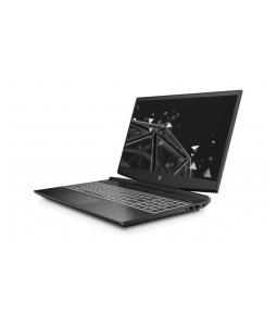 HP PAVILION GAMING 15-DK0009NC BLACK 7GS59EA