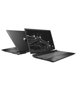 HP PAVILION GAMING 15-EC0016NC 15,6 FHD R7/16GB/1TB/GTX1660TI-6GB BLACK 8RR79EA