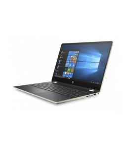 HP PAVILION X360 15.6 FHD 15-DQ1004NC PALE GOLD 1Q0L0EA