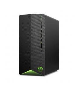 HP PC PAVILION GAMING TG01-1100NC, 27S35EA-BCM