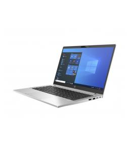 HP PROBOOK 430 G8 13.3 FHD I3/8GB/256GB W10PRO SILVER 3R 3A5J2EA