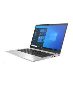 HP PROBOOK 430 G8 13.3 FHD I5/8GB/256GB W10PRO SILVER 3R 2R9C3EA