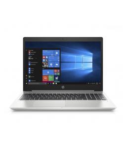 HP PROBOOK 450 G7 15.6 FHD I5/8GB/1TB+256GB/MX130-2GB SILVER 1Q3J1ES