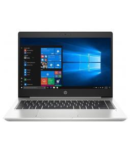 HP PRO BOOK 440 G7 14 FHD I3/8GB/256GB/W10PRO 9VY82EA