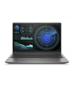 HP ZBOOK POWER 15 G7 15,6 FHD I5/8GB/256GB/P620-4GB W10PRO SIVY 3R 1J3W3EA
