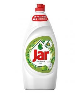 JAR 900ML APPLE